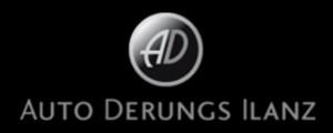 Auto_Derungs_AG__Home