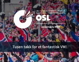 Oslo_2016